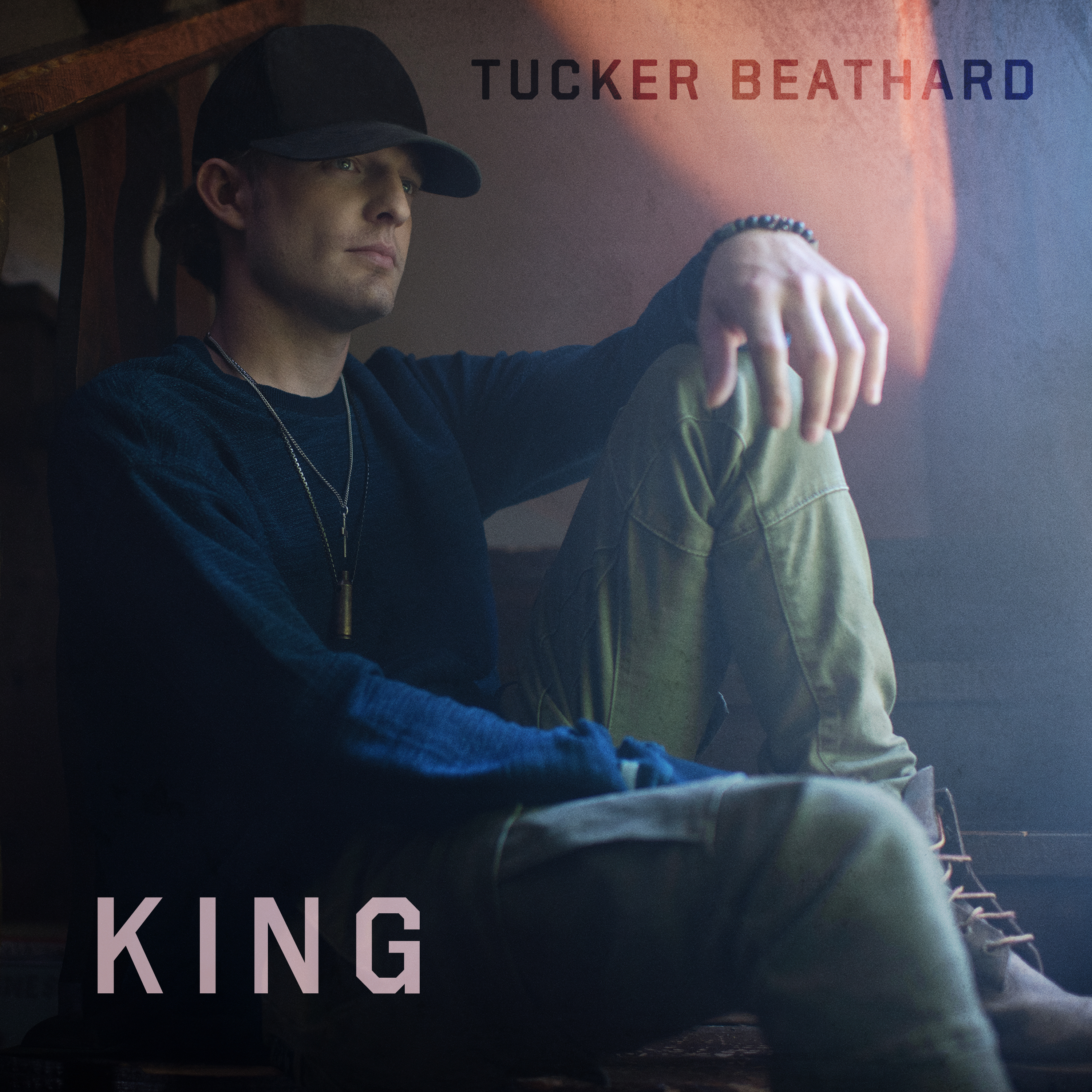 KING - Tucker Beathard